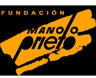 Fundación Manolo Prieto