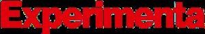 Logo Experimenta Editorial