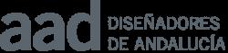 Asociación Andaluza de Diseñadores