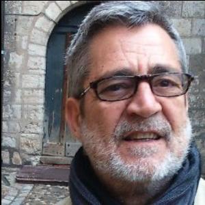 Javier Fernández Verde